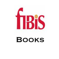 FIBIS Books and Publications