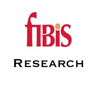 FIBIS Research Guides
