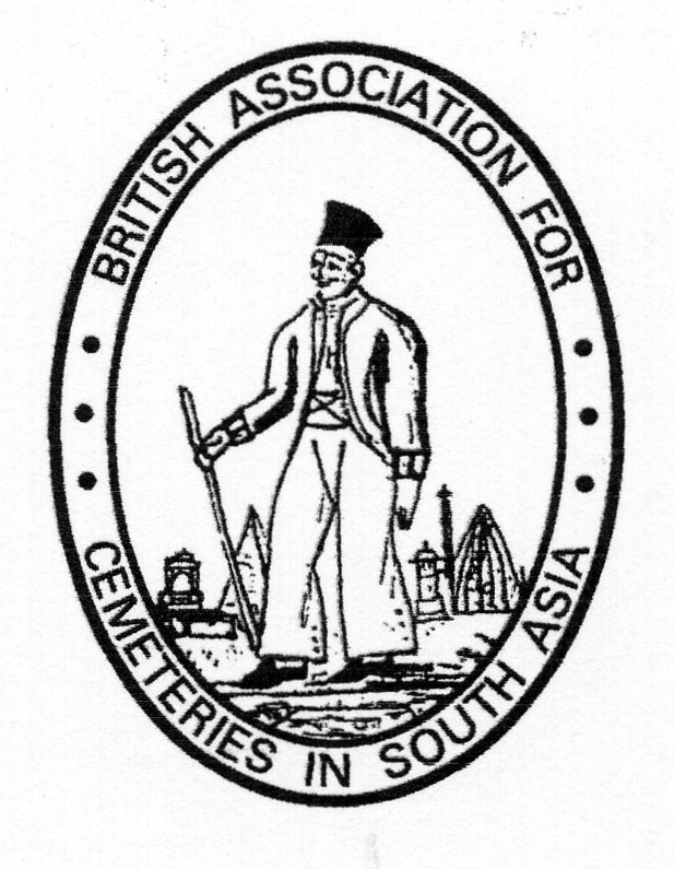 Sale of BACSA Books and Cemetery Records Books
